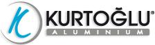 Kurtoglu Aluminyum